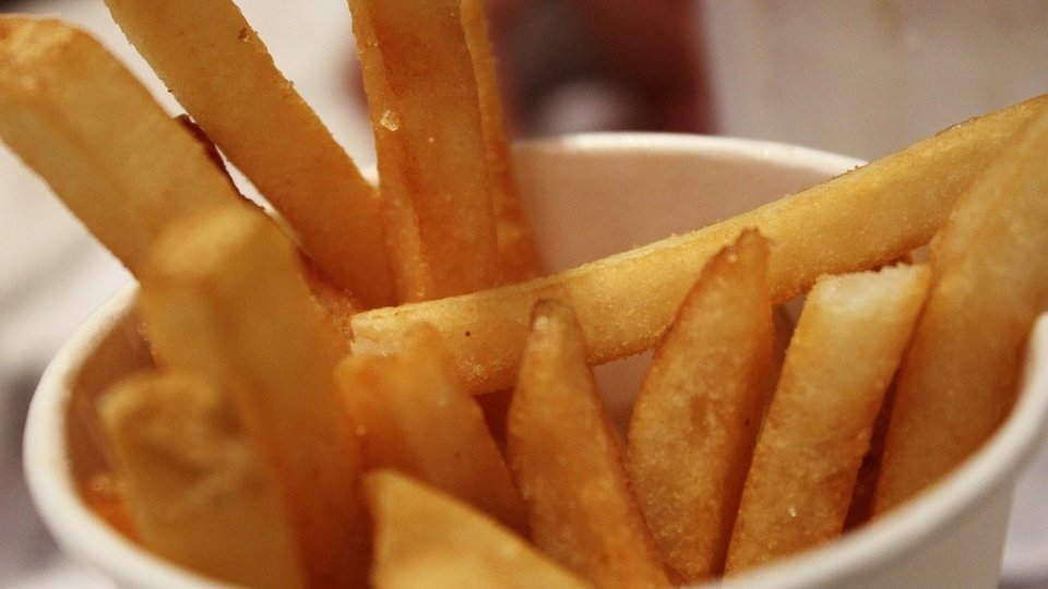 rsz_french-fries-218206_1280.jpg