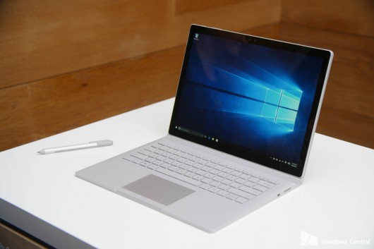 win10devices-7-530x353.jpg