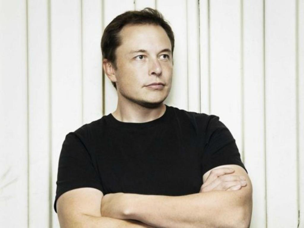 Elon-Musk-1024x768.jpg