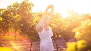 rsz_young-girl-enjoying-happy-moments-and-dancing-in-vineyard-picjumbo-com.jpg