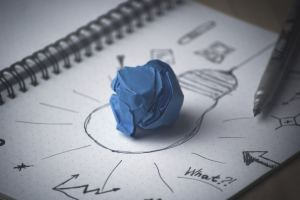 pen-idea-bulb-paper1-1024.jpg